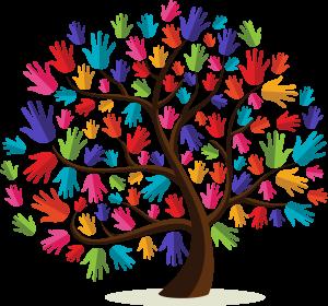 Hands-Tree-Diversity-edit